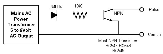 ACM-PS_Circuit_diagram.jpg (15984 bytes)