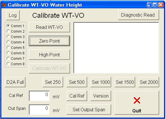 WT-VO_cal_screen.jpg (56796 bytes)